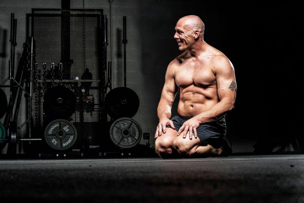 Testosteron Propionaat cycli